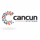 Cancun Systems
