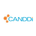 CANDDi (Campaign and Digital Intelligence Limited) - Send cold emails to CANDDi (Campaign and Digital Intelligence Limited)