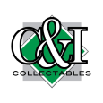 C&I Collectables Logo