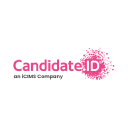 Candidate logo icon