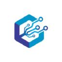 CandidRoot Solutions on Elioplus