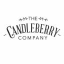 The Candleberry Company® logo icon