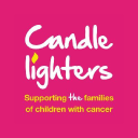 Candlelighters logo icon