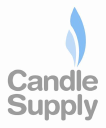Candle Supply logo icon
