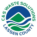 C&S Waste Solutions logo icon