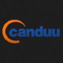 canduu.mobi logo