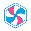 Candy Bar logo icon