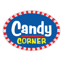 Candy Corner logo icon