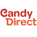 Candy Direct logo icon