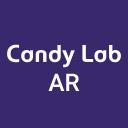 Candylab logo icon
