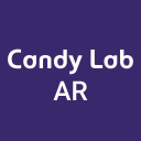 Candy Lab logo icon