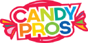 Candy Pros logo icon