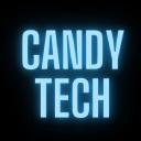 Candytech logo icon