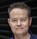 Canecto.com logo