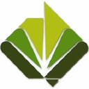 Canegrowers logo icon