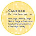 Canfield Design Studios Inc logo