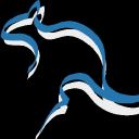 canguru.it logo
