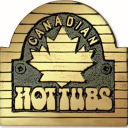 Canadian Hot Tubs Inc logo icon