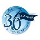 Canhr logo icon