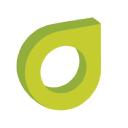 Canidium Logo