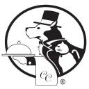 Canine Caviar Inc logo