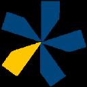 Canline logo icon