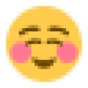 Canlı Radyo Dinle Müzik Dinle Kesintisiz Radyo Dinleme Logo