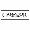 Canmoor logo icon