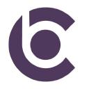 Cannabis Benchmarks® logo icon