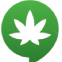Cannabisser logo icon