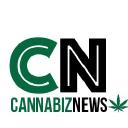 Cannabiz News logo icon