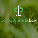 Canna Business Law logo icon
