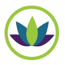Cannalife Botanicals logo icon