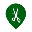 Canna Saver logo icon