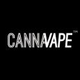 Cannastick Logo