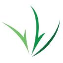 Canna Sys logo icon