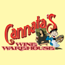 Cannata's Market logo icon