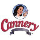 Cannery Hotel And Casino logo icon