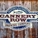 Cannery Row Brewing Company logo icon