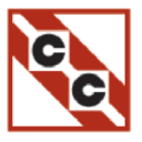Canning Conveyor logo icon