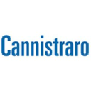Cannistraro logo icon