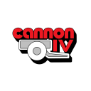 Cannon IV, Inc. - Send cold emails to Cannon IV, Inc.