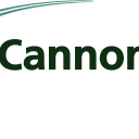 Cannon Corp logo icon