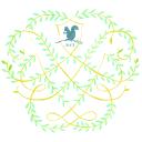 Cannon Green Charleston logo icon