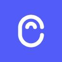 Canny logo icon