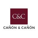 Grupo Cañón & Cañón Logo