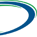 Canopy Solutions Logo