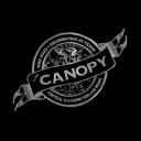 Canopy Club logo icon