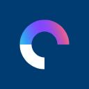 Canopy Health logo icon