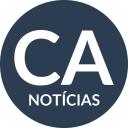 Ca Noticias logo icon